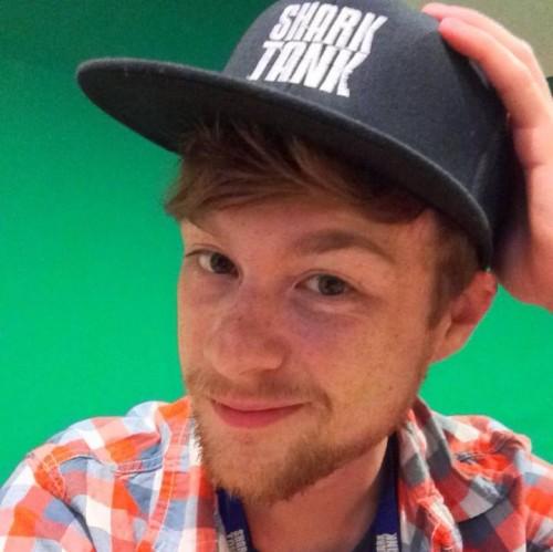 Chris Thornburg's Profile on Staff Me Up
