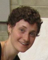 Christa Artherholt's Profile on Staff Me Up
