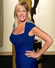 Paulette Lifton's Profile on Staff Me Up