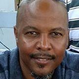 Allan R Lewis's Profile on Staff Me Up