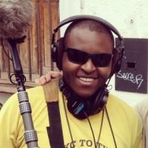 Alex Wachira's Profile on Staff Me Up