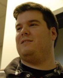 Dan Ball's Profile on Staff Me Up