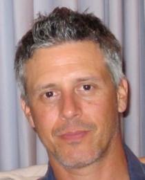 Kenneth Marsten's Profile on Staff Me Up