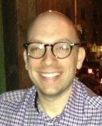 Bradley Goldstein's Profile on Staff Me Up