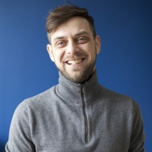 robert smith's Profile on Staff Me Up