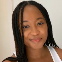 Jessica Shaw's Profile on Staff Me Up