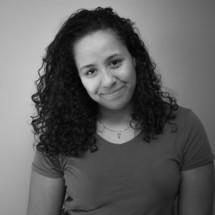 Maria Abreu's Profile on Staff Me Up
