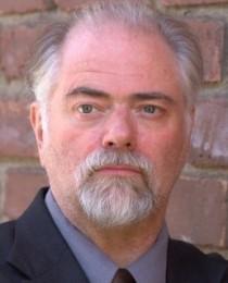 Robert Woodruff's Profile on Staff Me Up
