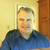 Bret Thompson's Profile on Staff Me Up