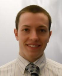 Alex Hawthorne's Profile on Staff Me Up
