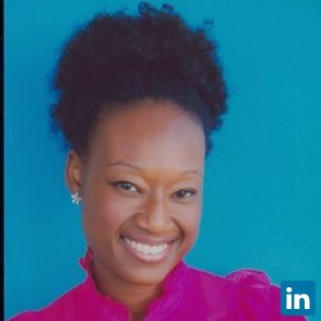 Tasha Morris's Profile on Staff Me Up