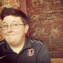 Emily Lozen's Profile on Staff Me Up