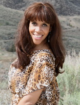 Cheryl Stabler's Profile on Staff Me Up
