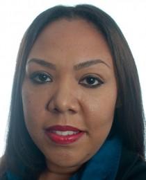 Tamika Galanis's Profile on Staff Me Up