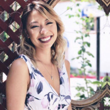 Nicole Valdivieso's Profile on Staff Me Up
