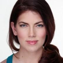 Sarah Carey's Profile on Staff Me Up