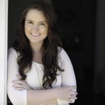 Lauren Cibene's Profile on Staff Me Up
