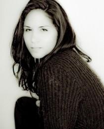 Keri Picolla's Profile on Staff Me Up