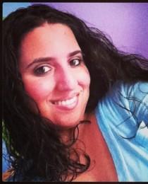Marissa Roth's Profile on Staff Me Up