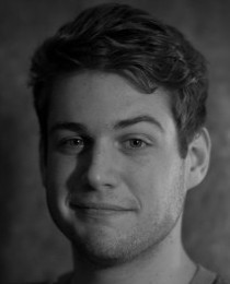 Austin Jonathan's Profile on Staff Me Up