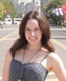 Sheila Watko's Profile on Staff Me Up
