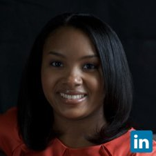 Penny T. Hollis's Profile on Staff Me Up