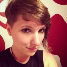Vanessa Williams's Profile on Staff Me Up