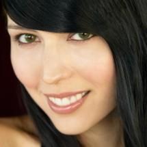 Mae Moreno's Profile on Staff Me Up