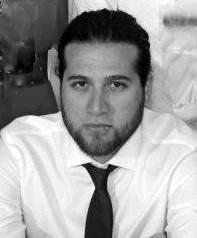 David Figueroa's Profile on Staff Me Up