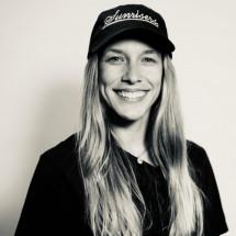Christie Monturo's Profile on Staff Me Up
