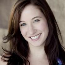 Sarah Delpizzo's Profile on Staff Me Up