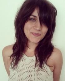 Laura Merton's Profile on Staff Me Up