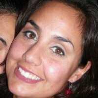 Kathryn Fernandez's Profile on Staff Me Up