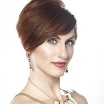 Sara Kuhl's Profile on Staff Me Up