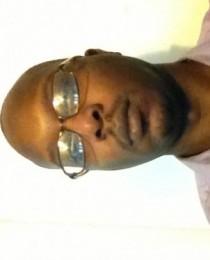 Nairobi Anderson's Profile on Staff Me Up