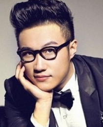 Daniel Li's Profile on Staff Me Up