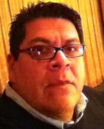 Jon Cortez's Profile on Staff Me Up