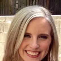 Jennifer Icklan's Profile on Staff Me Up