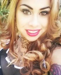 Kara Cristine Pangelinan's Profile on Staff Me Up