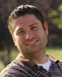Michael Van Orden's Profile on Staff Me Up