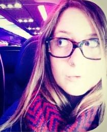 Victoria Marsden's Profile on Staff Me Up