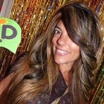 Laura Davis's Profile on Staff Me Up