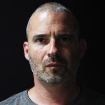 Sean Leman's Profile on Staff Me Up