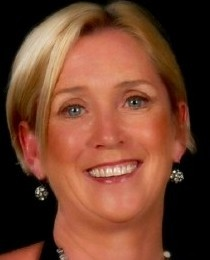 Kathleen Johnson's Profile on Staff Me Up