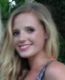 Amy Iliffe's Profile on Staff Me Up