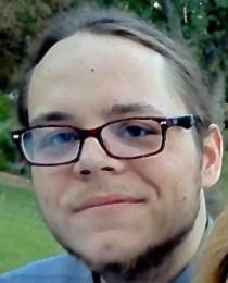 Andrew Greenbury's Profile on Staff Me Up