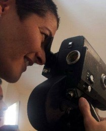 Ivette Vargas's Profile on Staff Me Up