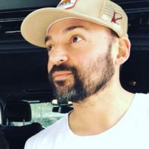 Mauricio Balvanera's Profile on Staff Me Up