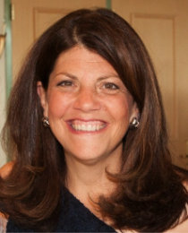 Jodi Binstock's Profile on Staff Me Up