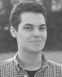 Aaron Nevins's Profile on Staff Me Up